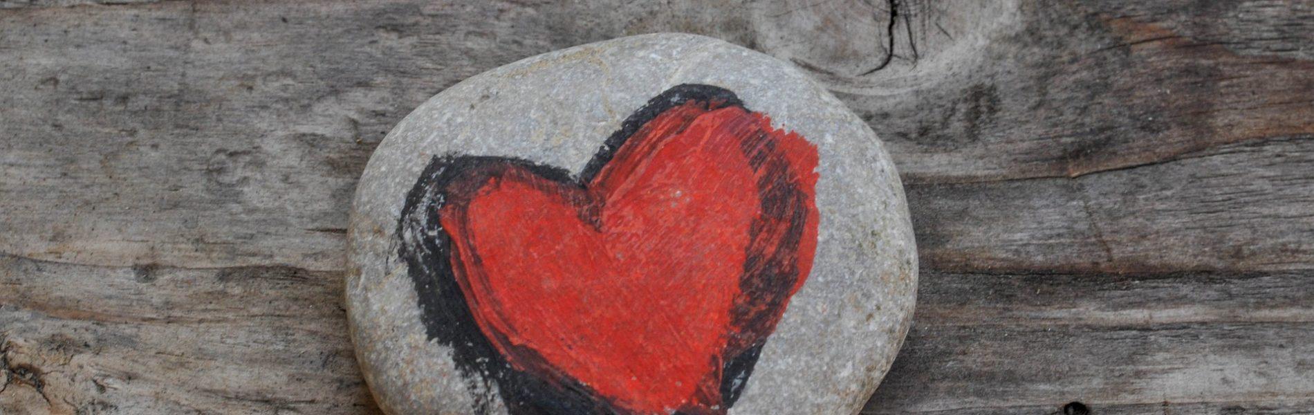 heart-5025684_1920